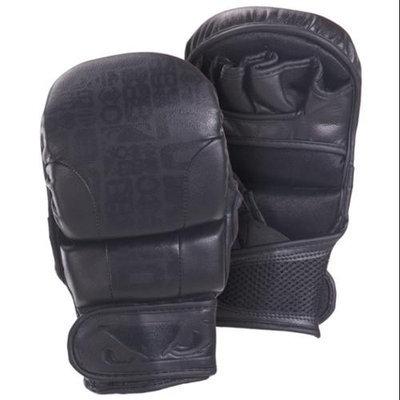 Bad Boy Legacy Safety MMA Gloves