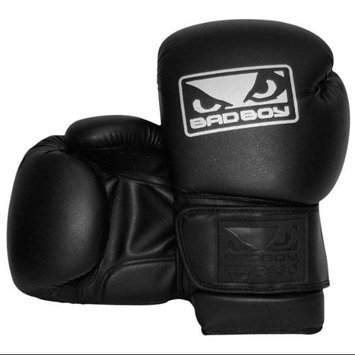 Bad Boy Mma Bad Boy Pro Series 2.0 Evolution Glove-16oz