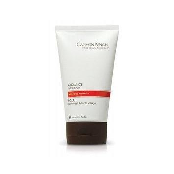Canyon Ranch Radiance Facial Scrub 3.4 fl oz (100 ml)