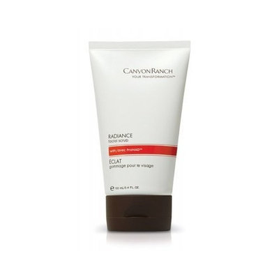 Canyon Ranch Radiance Facial Scrub 3.4 fl oz (100 ml)