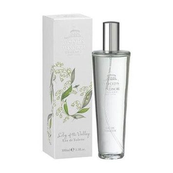 Woods of Windsor W170021-6 100ml EDT - Lily