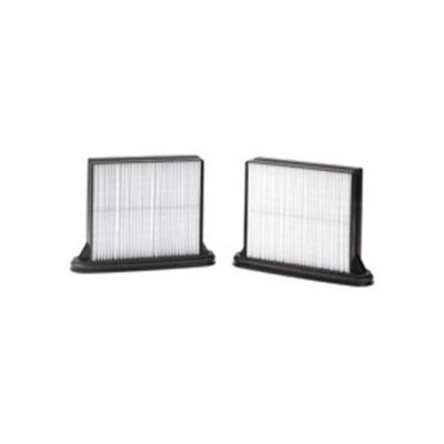 Bosch VAC019 Airsweep HEPA Vacuum Filters