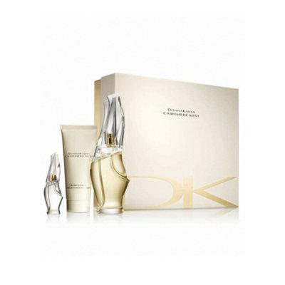 Donna Karan Everything Cashmere Gift Set