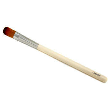 Chantecaille Concealer Brush-Colorless