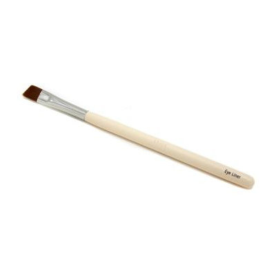 Eye Liner Brush - Chantecaille