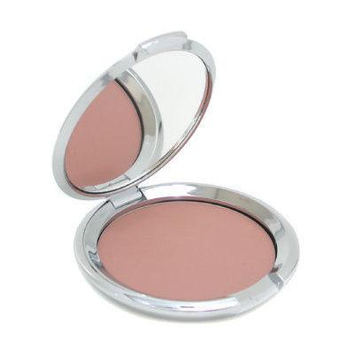 Chantecaille Compact Soleil Bronzer - Capri 10g/0.35oz