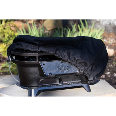 Lodge A1 410 Sportsmans Grill Cover Brand New