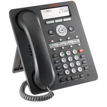 Hewlett Packard Compaq 700469851 Avaya 1408 Digital Telephone Perp Spcl Sourcing Im Warranty