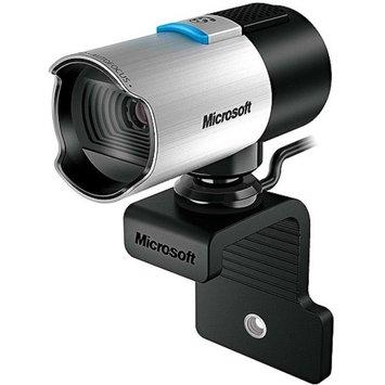 Microsoft Q2F-00013 LifeCam Studio 1080p HD Webcam