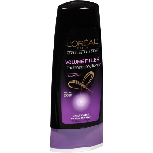 Texture Line Hot Style Hot Volume Foam