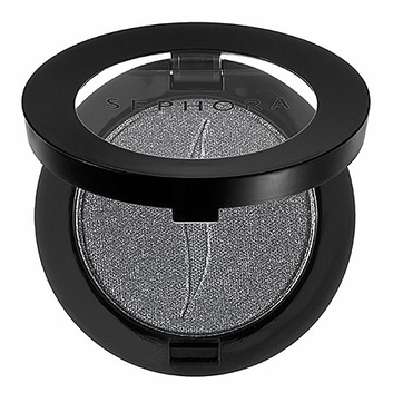 SEPHORA COLLECTION Colorful Mono Eyeshadow Catherine 03