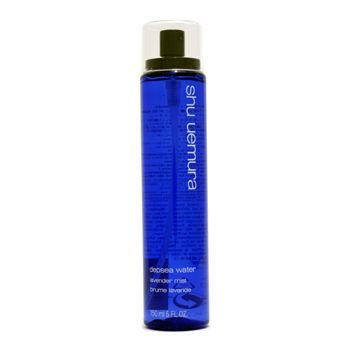Shu Uemura Depsea Water - Lavender 150ml/5oz