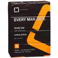 Every Man Jack Body Bar
