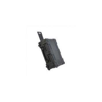 SKB Cases Mil-Standard Rolling Roto Case: 10 5/8