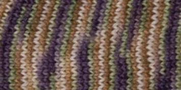 Premier Yarns Deborah Norville Serenity Sock Yarn Aquamarine