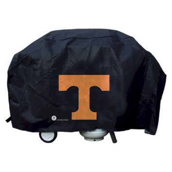 Rico Industries, Inc. Tennessee Volunteers Deluxe Grill Cover