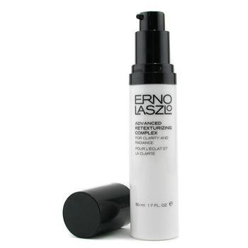 Erno Laszlo Advanced Retexturizing Complex (All Skin Types) 50ml/1.7oz