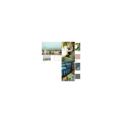 Tiffen 25mm Digital Photo Video Essentials Lens Filter Kit