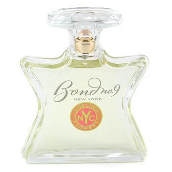 Bond No. 9 New York Chelsea Flowers Eau de Parfum