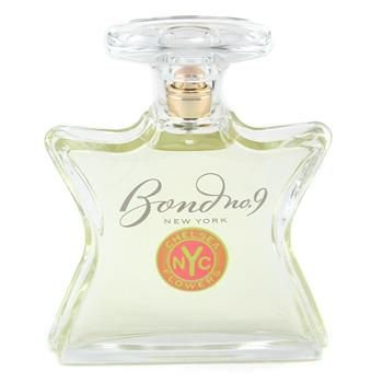 Bond No. 9 New York Chelsea Flowers Eau de Parfum