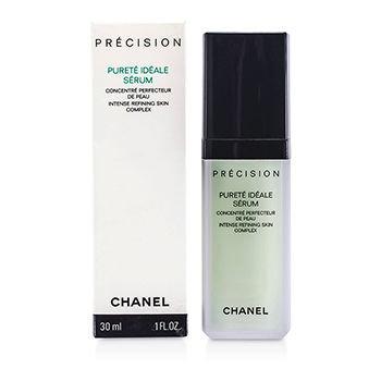 Chanel Precision Intense Refining Skin Complex 30ml/1oz