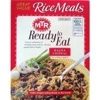 MTR Rajma Rice 10.5 oz