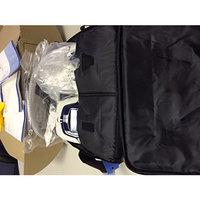 Respironics REMstar Pro M Series Sleep Apnea Machine CPAP with C-Flex & Heated Humidifier