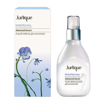 Jurlique Herbal Recovery Advanced Serum, 3.3 oz