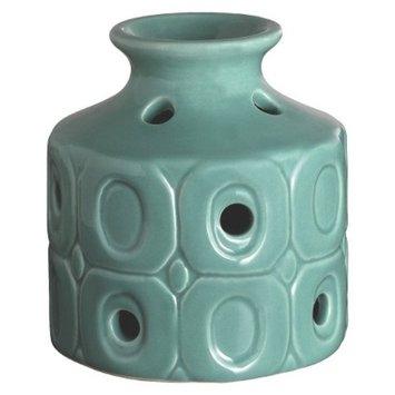 Westinghouse Warmers Decorative Fragrance Standard Warmer - Lite Blue