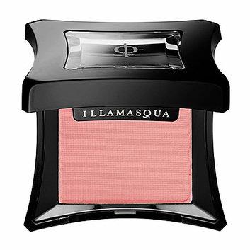Illamasqua Powder Eye Shadow Dizzy 0.07 oz