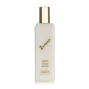Alexandra De Markoff 'Enigma' Women's Perfumed Body Wash 8.5-ounce