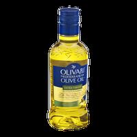 Olivari Mediterranean Olive Oil Extra Virgin