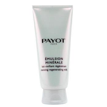 Payot Emulsion Minerale Reviving Regenerating Milk 200ml6.7oz