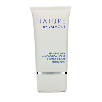 Valmont Nature Reviving With A Biological Scrub 65ml/2.1oz