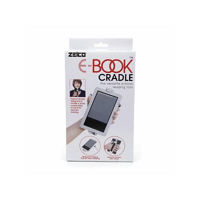 Zelco E-Book Cradle