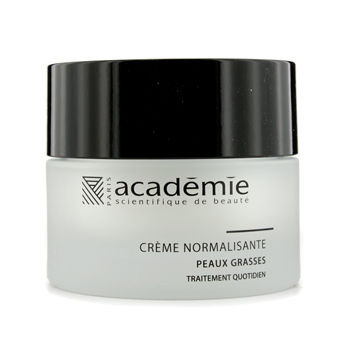 Academie Hypo-Sensible Normalizing & Matifying Care 50ml/1.7oz