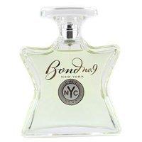 Bond No. 9 New York Chez Bond Eau de Parfum