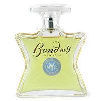 Bond No. 9 New York Riverside Drive Eau de Parfum