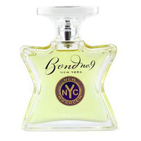Bond No. 9 New Haarlem Eau De Parfum Spray 50ml/1.7oz