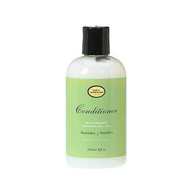 The Art of Shaving Conditioner for All Hair Types