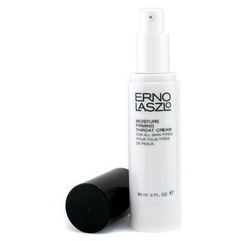 Erno Laszlo Moisture Firming Throat Cream 60ml/2oz