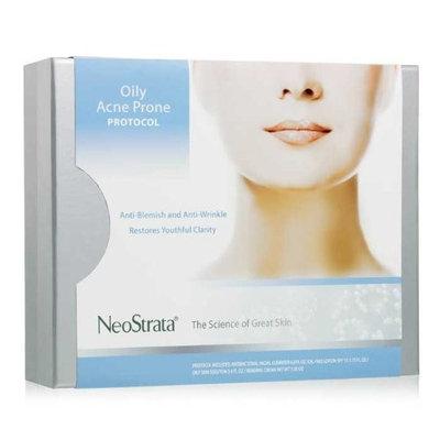 NeoStrata Oily Acne Prone Protocol