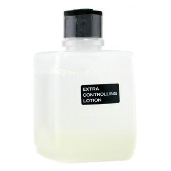 Erno Laszlo Extra Controlling Lotion 110ml/3.4oz