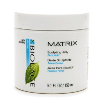 Matrix Biolage Sculpting Jelly