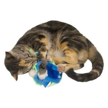 Imperial Cat Jitters Catnip Toy