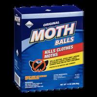 IMS Original Moth Balls