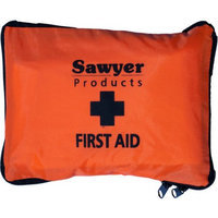 Sawyer Products Sportsman's First Aid Kit