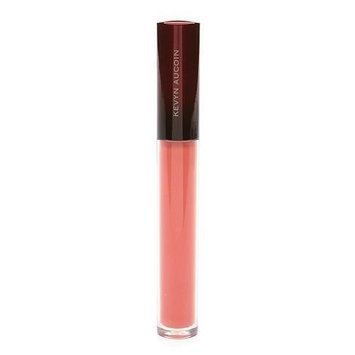 Kevyn Aucoin The Liquid Lipstick