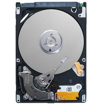 Seagate Retail ST905003N1A1AS-RK 500GB 2.5 SATA Hard Drive