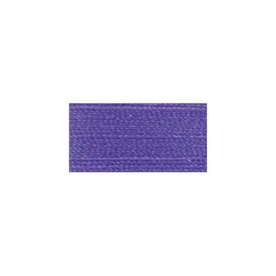 Gutermann 100P-945 Sew-All Thread 110 Yards-Purple